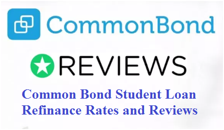 Common Bond Student Loan Refinance Rates and Reviews