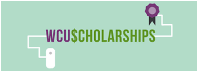 Western Governors University Scholarships
