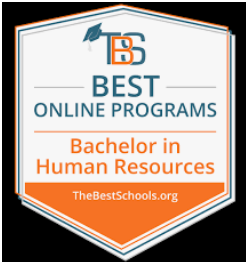 Best Online HR - Human Resources Degree Programs