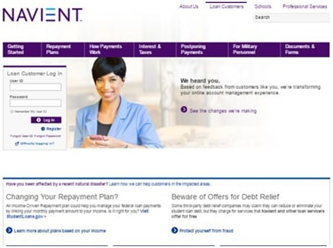 Navient-com Sign In Account