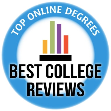 The 5 Best Accredited Online Colleges