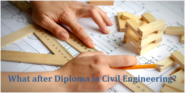 Diploma in Civil Engineering
